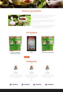 yugandhar-pharma